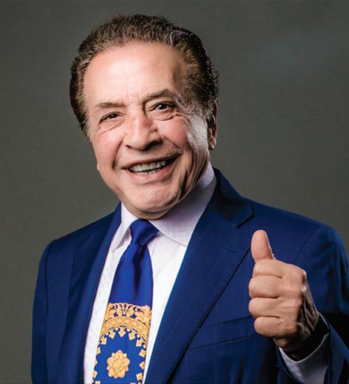 Фарук Шами CHI